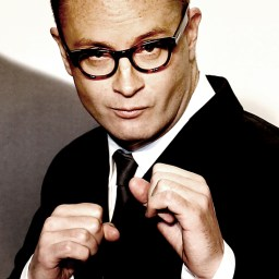How to divide a film audience: meet Nicolas Winding Refn