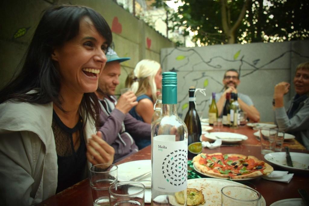 Pizza.cc The Hague