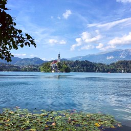 5 alternative cool things to do in Slovenia