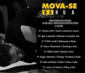 mova02