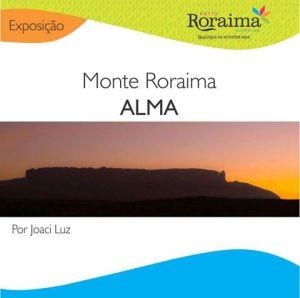 RORAIMA23