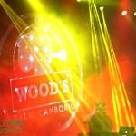 Rodrigo_Mariana_Woods_By_Yghor_Palhano (2)