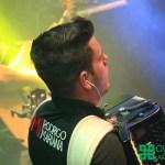 Rodrigo_Mariana_Woods_By_Yghor_Palhano (39)
