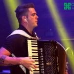 Rodrigo_Mariana_Woods_By_Yghor_Palhano (8)