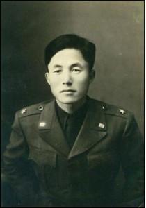 GEN-CHOI-52