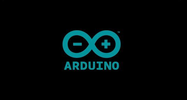 [Parte 1] Programar un drone (multirrotor) con Arduino – #Arduinerdeando