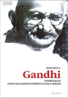 gandhi-autobiografia