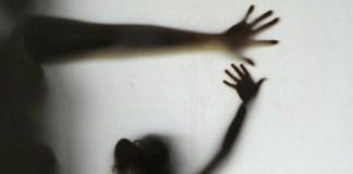 O confinamento em casa, acaba expondo essa população a uma maior incidência de violência doméstica - Foto: Ilustração
