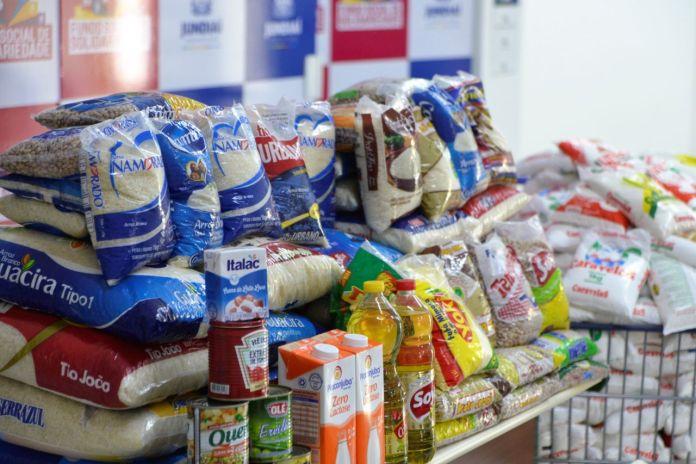 As famílias quilombolas beneficiadas receberão mensalmente, até dezembro - Foto: Ilustração