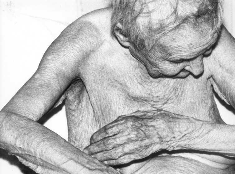 """Risultati immagini per """"Collezione permanente - Serie"""", capolavori del Museo di Fotografia Contemporanea"""