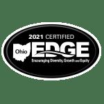 EDGE 2021 white-01
