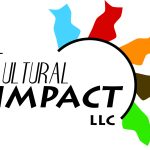 Cultural Impact LLC