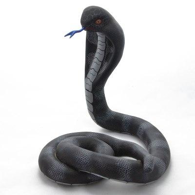 Eleazar Morales Eleazar Morales:Large Cobra Cobra