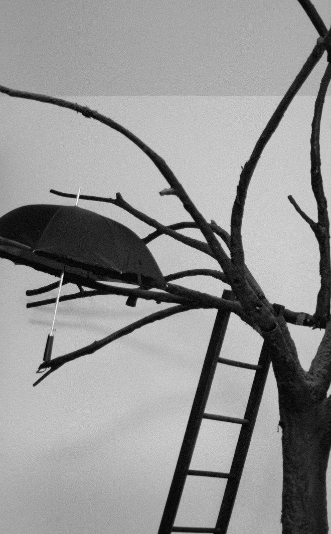 BlackScale-Tree