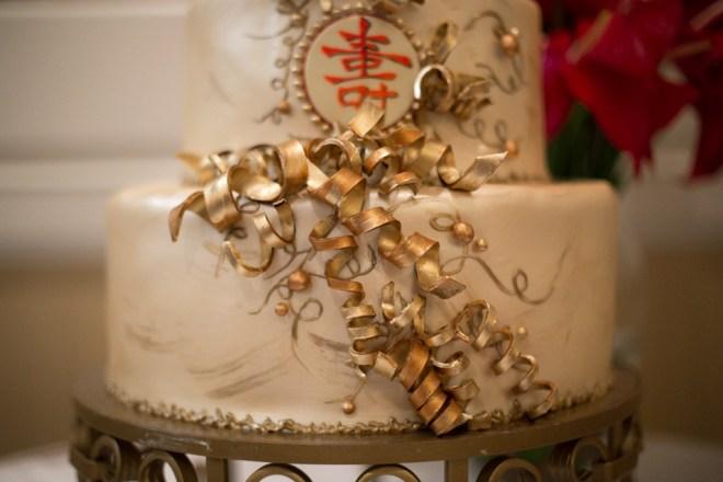 HMB-Cake