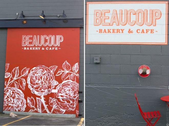 Beaucoup-Bakery-Outside
