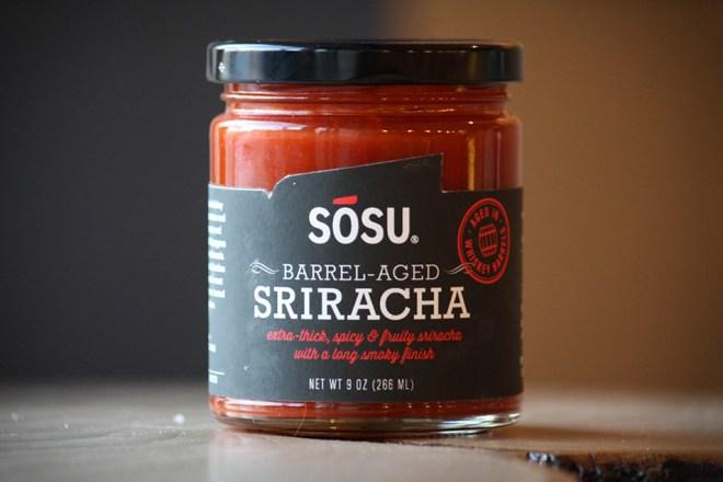 barrel-aged-sriracha-1