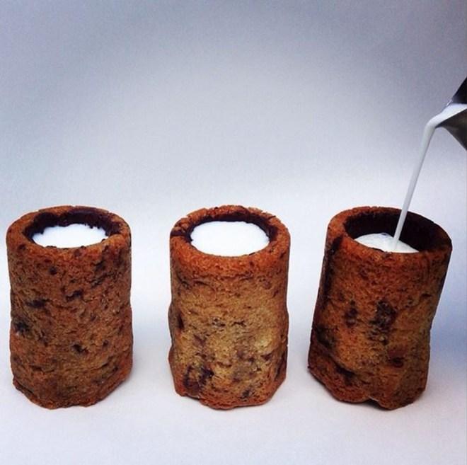 nn-140306-cookie-milk-shot-1245_6560088019457d8eb94b310df01d5f1c