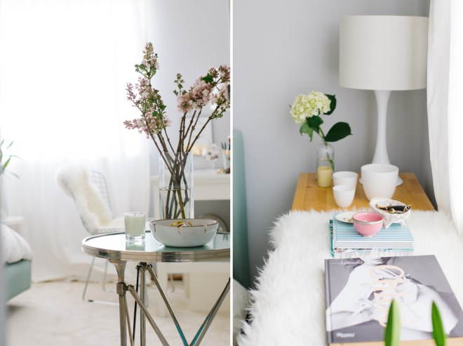 Shop-Sweet-Things-Houzz-Tour-10