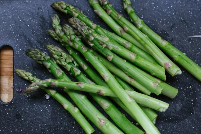 shaved asparagus salad-1