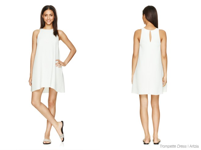 Aritzia-Trompette-Dress