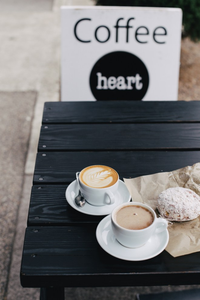A Visit to heart Coffee | Cultural Chromatics-2