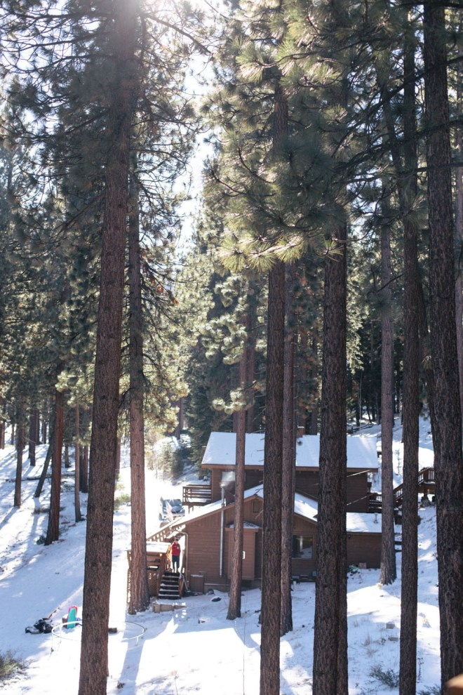 South Lake Tahoe | Cultural Chromatics-11