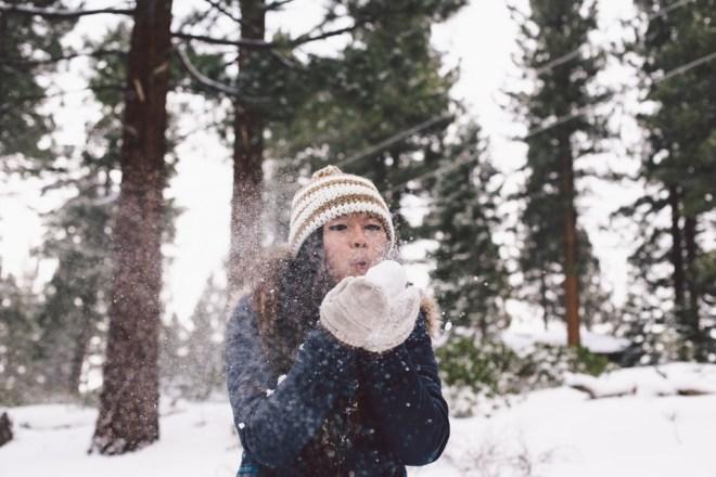 South Lake Tahoe | Cultural Chromatics-5