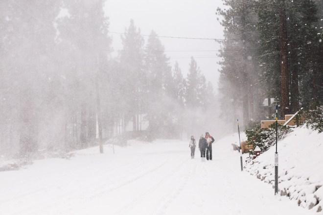 South Lake Tahoe | Cultural Chromatics-8