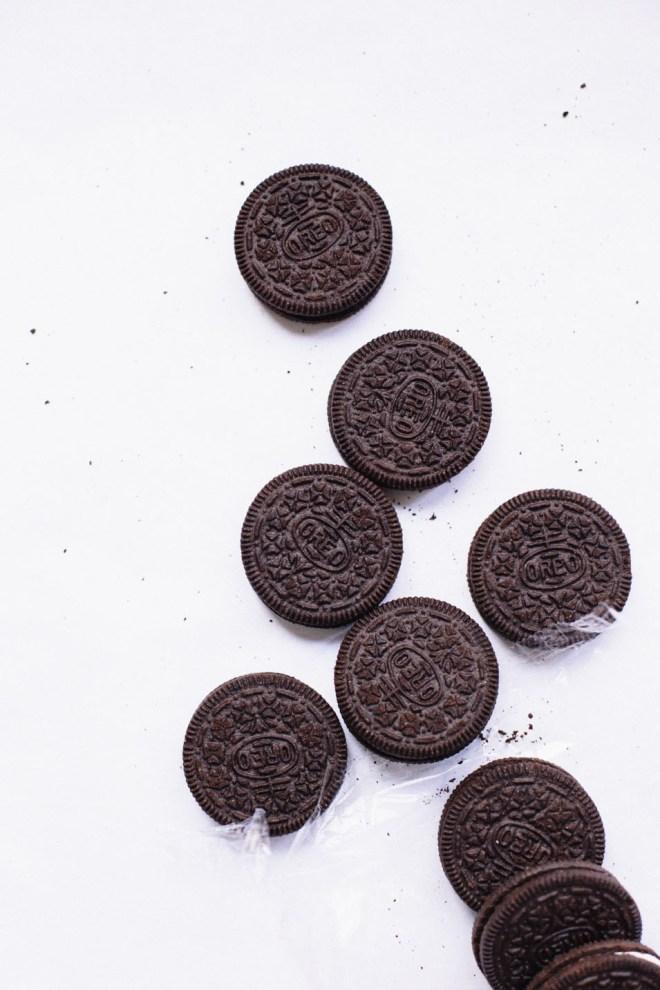 cookies n cream cookies | cultural chromatics-1