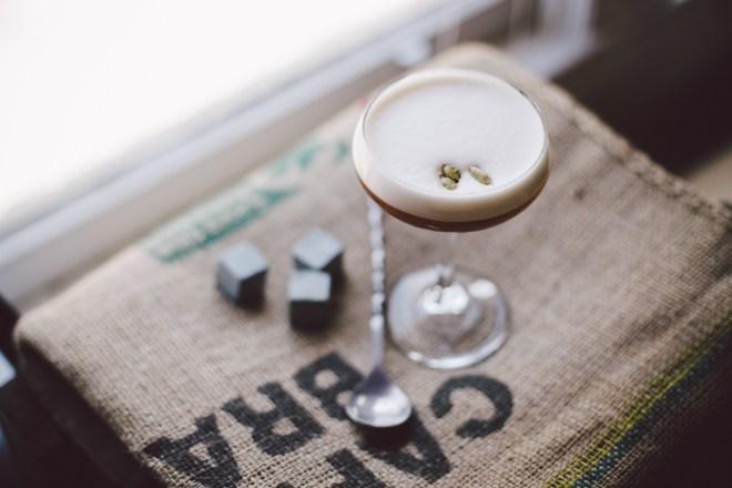 IFIW Cocktails © Nanette Wong-6