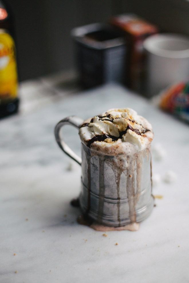 Boozy Hot Chocolate   Cultural Chromatics-4