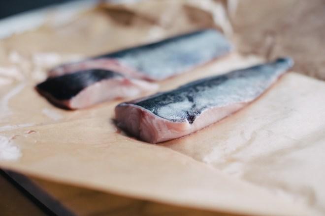 Seaforager | Cultural Chromatics-1