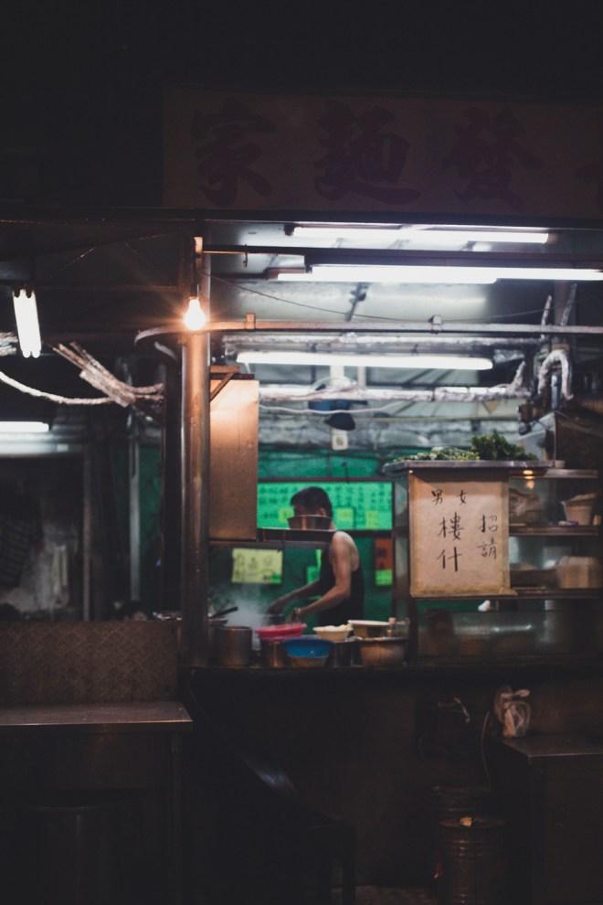 HKFoodTour|CulturalChromatics-17