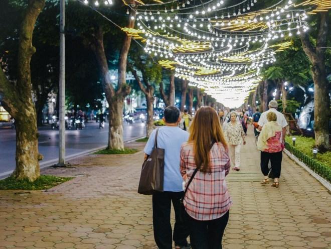 Ha Noi Vietnam - Cultural Chromatics (5)