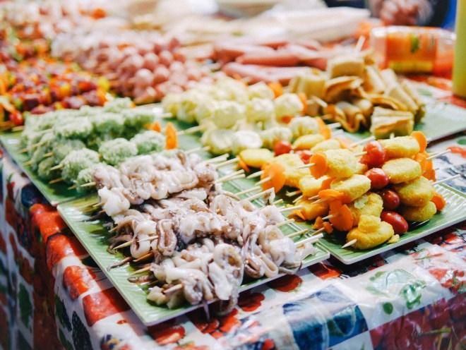 Ha Noi Vietnam - Cultural Chromatics (6)
