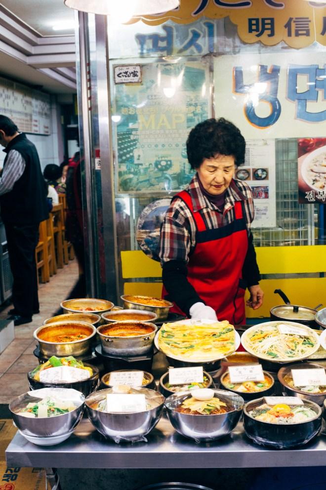 SeoulStreetFood | ©CulturalChromatics-2