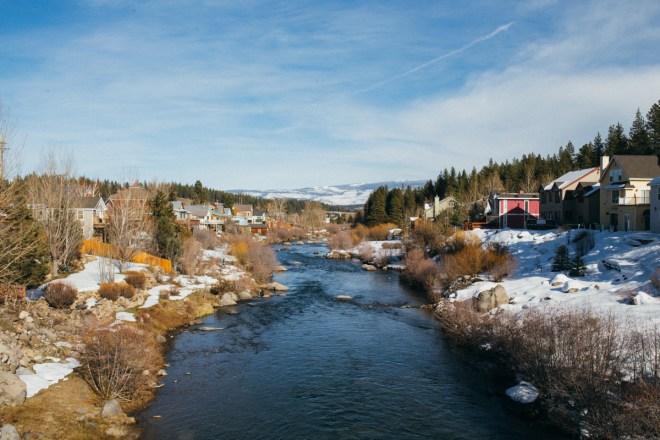 Tahoe | Cultural Chromatics-9