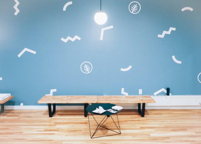 Breather-WorkOf Studio