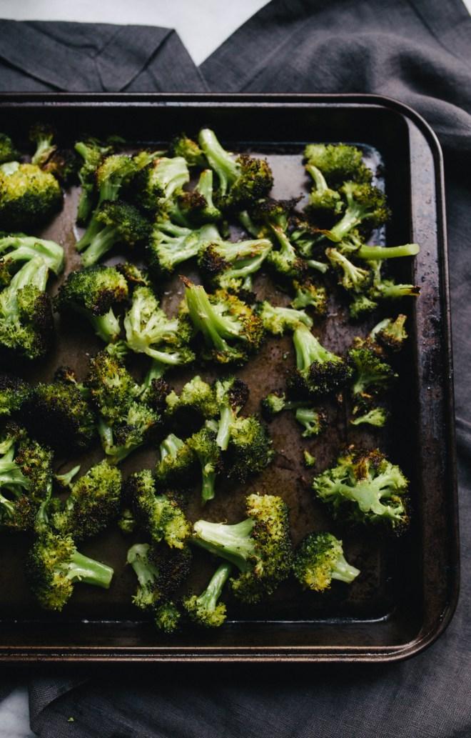 BroccoliSalad | Cultural Chromatics-6