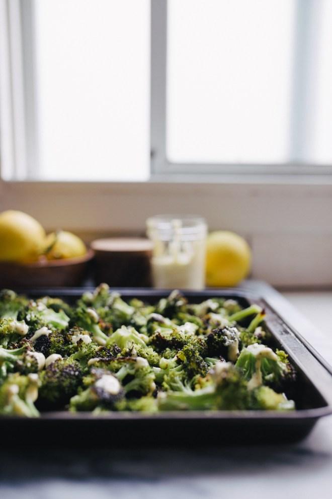 BroccoliSalad | Cultural Chromatics-8