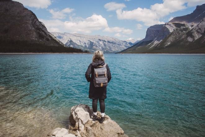 Banff | © culturalchromatics-1