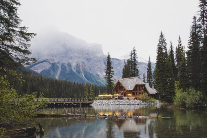 Banff | © culturalchromatics-18