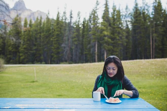 Banff | © culturalchromatics-24