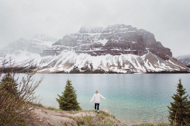 Banff | © culturalchromatics-26