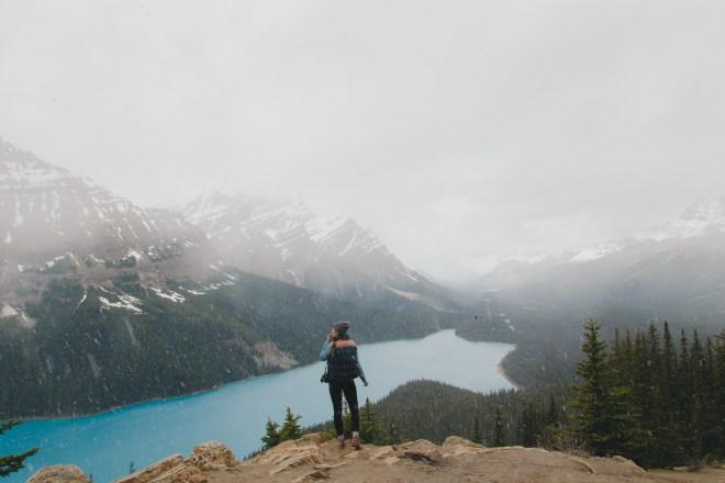 Banff | © culturalchromatics-29