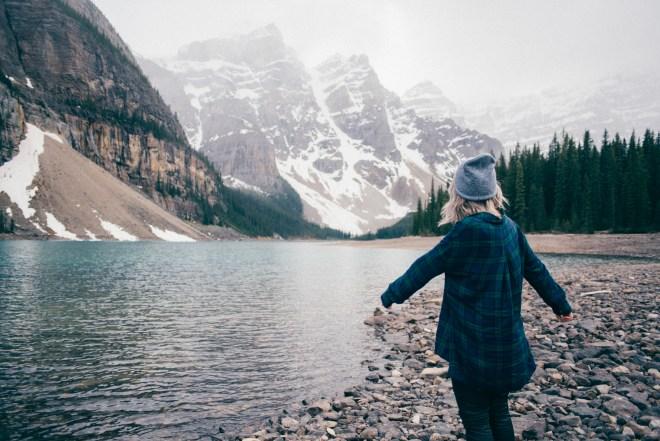Banff | © culturalchromatics-3