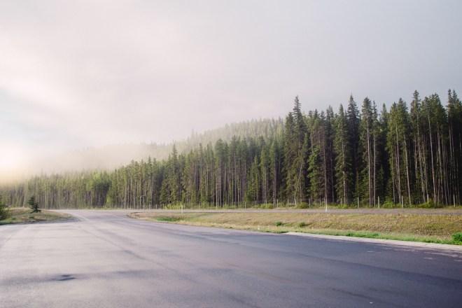 Banff | © culturalchromatics-35