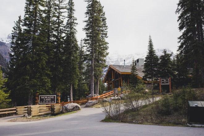 Banff | © culturalchromatics-36