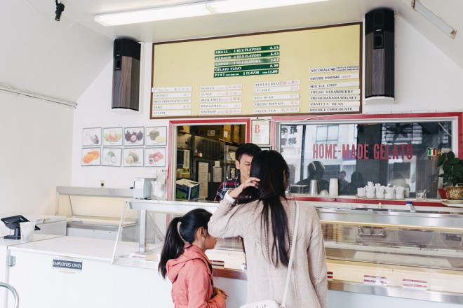 top 7 ice cream shops san francisco marco polo